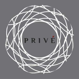 Prive (logo)